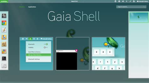 add themes to gnome 3 new gtk3 and gnome shell themes elementary dark orion