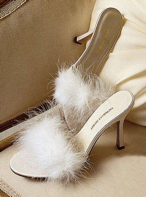Versace Bedroom Slippers 154 Best Images About Girleee On Ralph