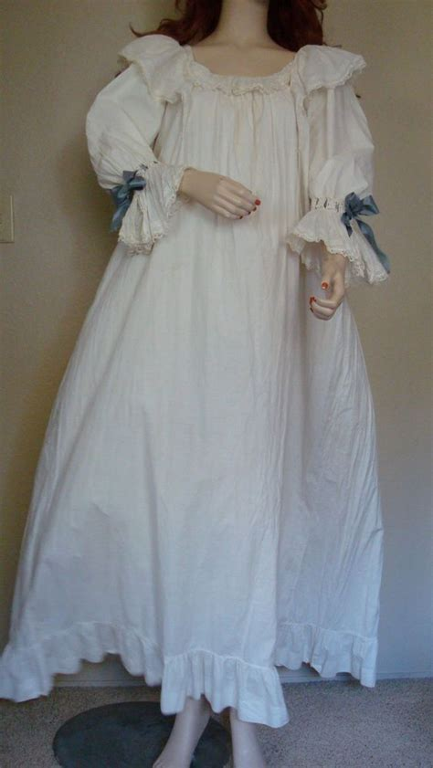 Baju Tidur Mini Dresa Unyu Sleep Shirt Daster Promo best 25 nightgowns ideas on nighties gown and nightgowns