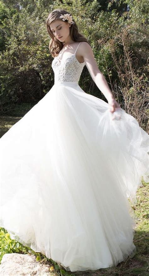 Helena Kolan 2017 Wedding Dresses   World of Bridal