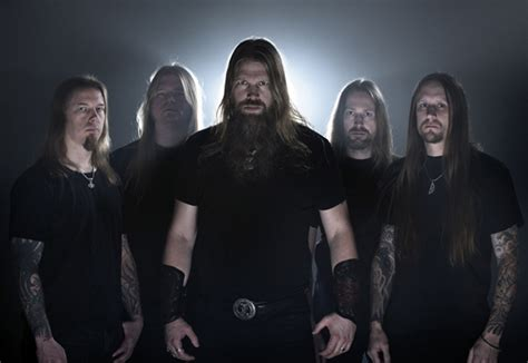 amon amarth mp amon amarth mp3 дискография 24 марта 2015 best rockers