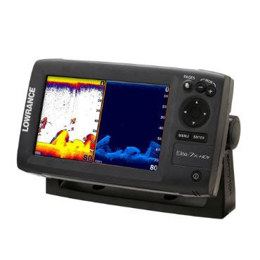 Finder Reviews Top Garmin Fish Finder Reviews 2017 Comprehensive Guide Autos Post