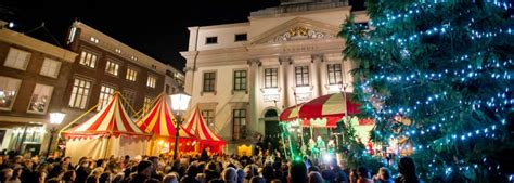 dordrecht christmas market   hotels    europes  destinations
