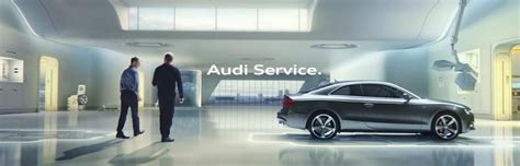 reeves audi service learn why audi ta provide unrivaled audi service