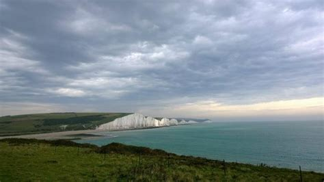 houses to buy in seaford hill house in seaford updated 2017 b b reviews england tripadvisor