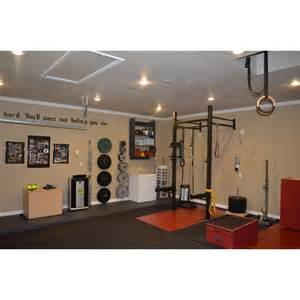 home basics garage basics get rxd