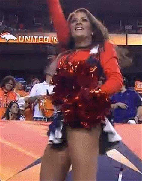 best cheerleader fails jiffs sixpacktech com