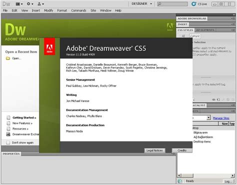 full version of adobe dreamweaver cs4 free download adobe dreamweaver cs4 final keygen portable free download