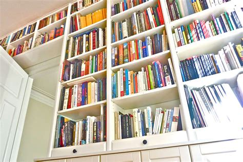 billy bookcase hacks ikea hacks the best 23 billy bookcase built ins