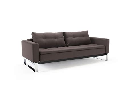 Innovation Sleeper Sofa Sleeper Sofa San Francisco The Best Sleeper Sofa For San Francisco Innovation Sofas Thesofa