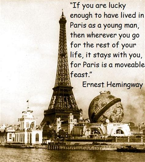 quotes film eiffel i in love 5 reasons why you should emigrate out of ireland the