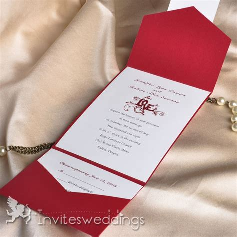 wedding invitations how to wedding invitations colour wedding invitations ideas baby shower tips zone