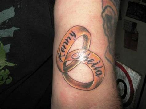 christian couple tattoos 1000 ideas about ring designs on ring