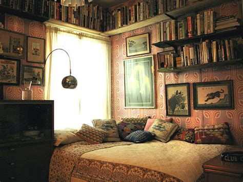 Lovely Bedroom Designs 15 Beautiful Bedroom Designs Enpundit