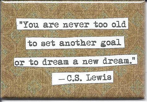 Cs Lewis Quotes Cs Lewis Quotes Wallpaper Quotesgram