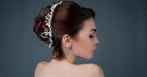 tutorial rambut sehari hari 2 gaya rambut wanita simpel yang bisa kamu tiru untuk