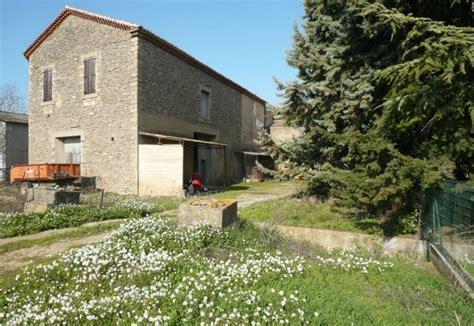 Grange A Vendre 78 by Vente Grange Carcassonne 260m 178 1 Pi 232 Ce 78 500