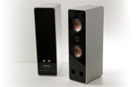 cool computer speakers cool desktop speakers home design