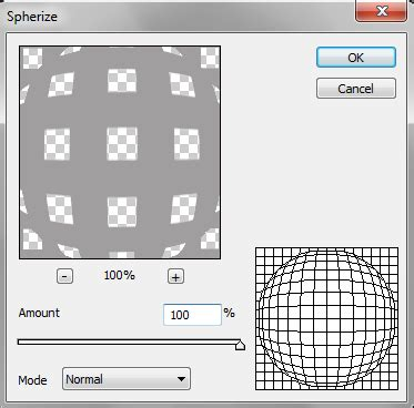 rotate pattern overlay in photoshop creating a 3d globe in photoshop cs3 tutorialchip