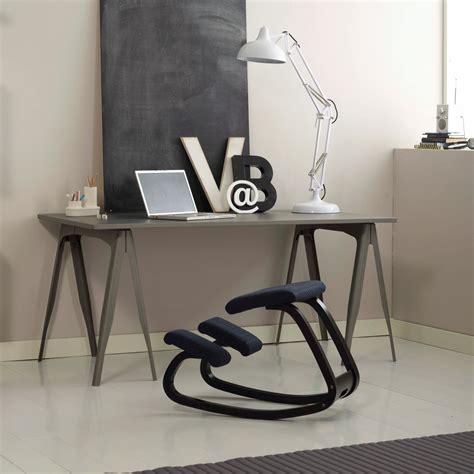 sedie scrivania ergonomiche idee come scegliere la sedia ergonomica per la scrivania