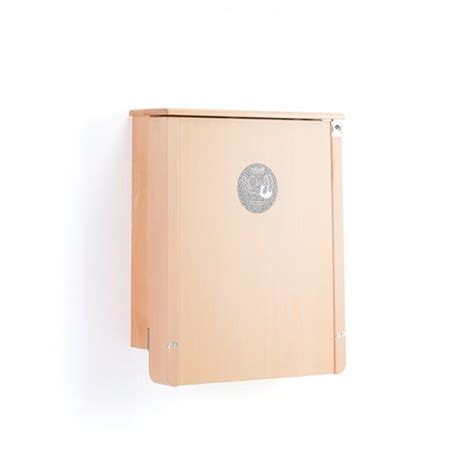 Wall Mounted Change Table Wall Mounted Changing Table Robust Beech Aj Products Ireland