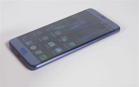 Harga Samsung S8 Di Cina elephone s7 smartphone mirip galaxy s7 edge saat ini