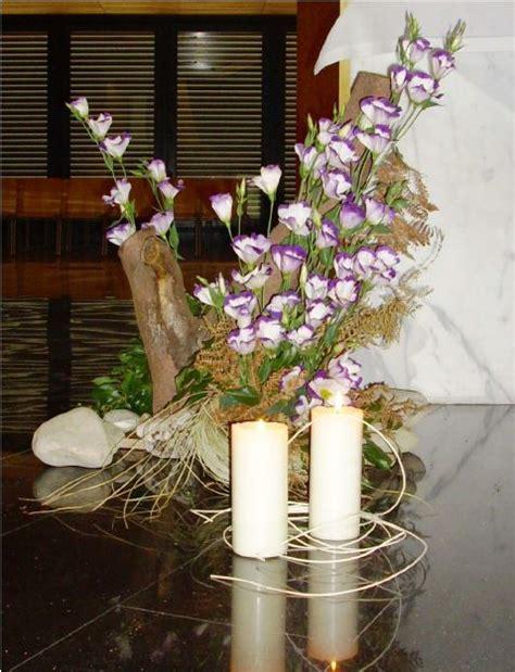 casa di cura santo volto composizione floreale nella chiesa santo volto per l