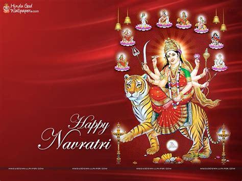 navratri couple wallpaper hd hindu festival happy navratri hd wallpapers download