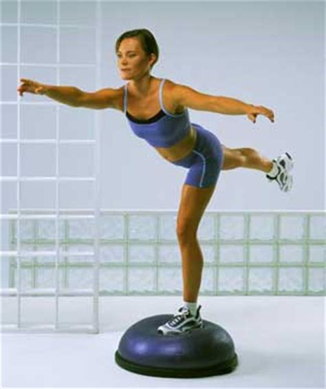 Balenci Sport what makes a fit and capable rees fitness coaching