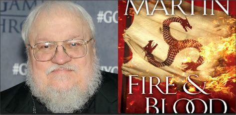 libro martin bogren italia il nuovo libro di george r r martin non 232 winds of winter gqitalia it
