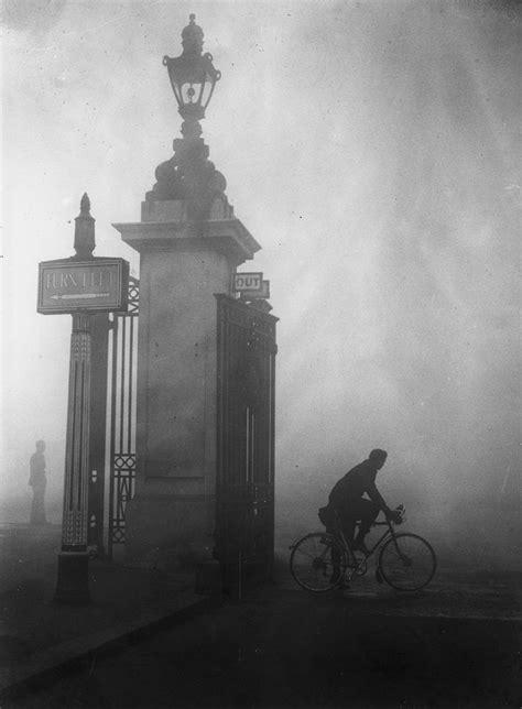 fotos antiguas misteriosas fotograf 237 as misteriosas del londres que ha inspirado