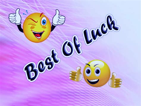 best of luck hd wallpapers good luck wishes cards