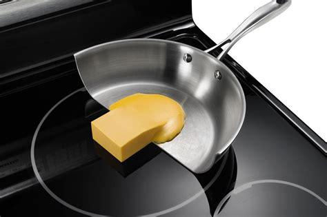piani cottura gas induzione piani cottura a induzione st home styles st home styles