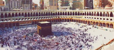 Wallpaper Kabah Gif | makkah gifs find share on giphy