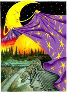 images  psychedelic hippie    pinterest psychedelic peace love