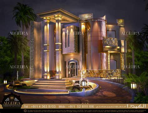 villa interior villa exterior design by algedra interior design at