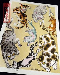 flash tattoo ingredients japanese vol 2 by horimouja japan tattoo pinterest vol 2