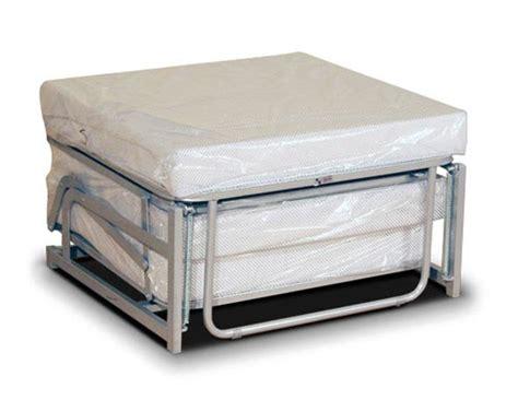 ikea materasso singolo pouf letto da seduta apribile con materasso singolo
