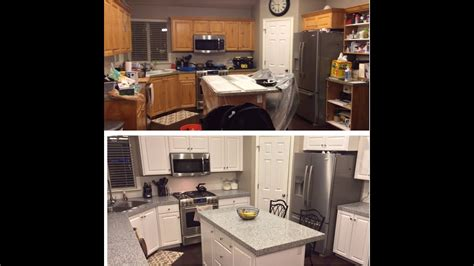 painting cabinets white diy 60 kitchen cabinet resurfacing diy kitchen cabinet