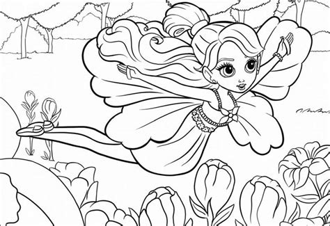 Make Coloring Pages From Photos
