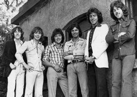 steven z miller plane crash dead popstars the miami showband