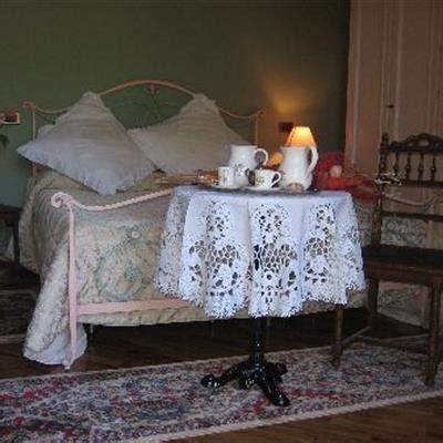 giardini di veio bed and breakfast giardini di veio sacrofano roma
