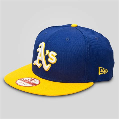 Snapback Hat Dave Grohl Imbong 1 oakland a s new era snapback in royal gold