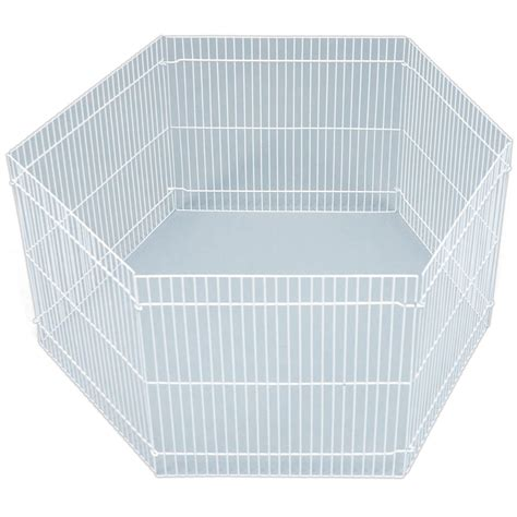 small playpen ware small animal playpen petco