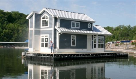 Attractive One Story Cottage Style House Plans One Story House