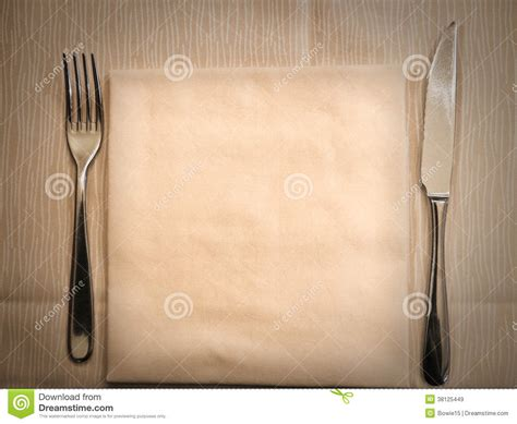 table ready for dinner royalty free stock images image