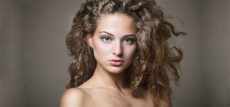 professional treatment for frizzy hair professional treatment for frizzy hair brazilian blowout