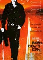 boys don t cry testo sull adolescenza cinema e psicologia