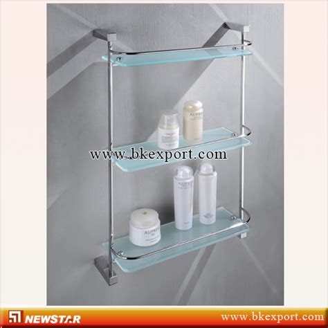 bathroom accessories stainless steel best bathrooms stainless steel bathroom accessories