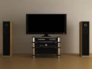 best sound system for home best surround sound system for your home